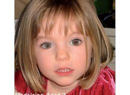 Cops Want To Know If Body Found In Suitcase Is That Of Madeleine McCann (UPDATE)