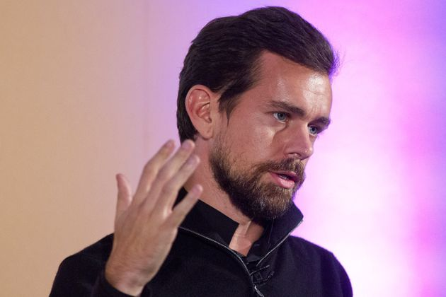 Jack Dorsey Still Won't Say If He'll Be Twitter's Permanent CEO...