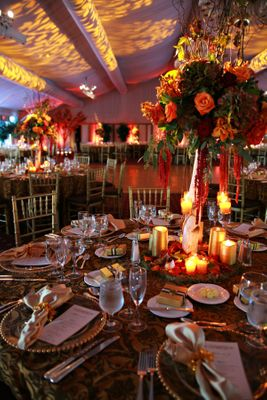 Wedding Ideas On A Budget.Have A 50 000 Wedding On A 3 000 Budget 8 Great Secrets To A Hip