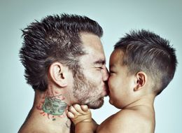 Why We Need To Be More Sympathetic Toward Single Dads