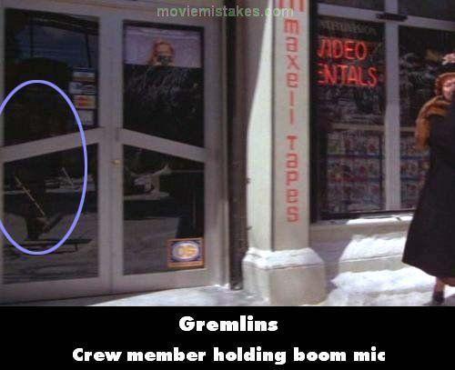 "Courtesy of&nbsp;<a href=""http://www.moviemistakes.com/film568"">Movie Mistakes</a>"
