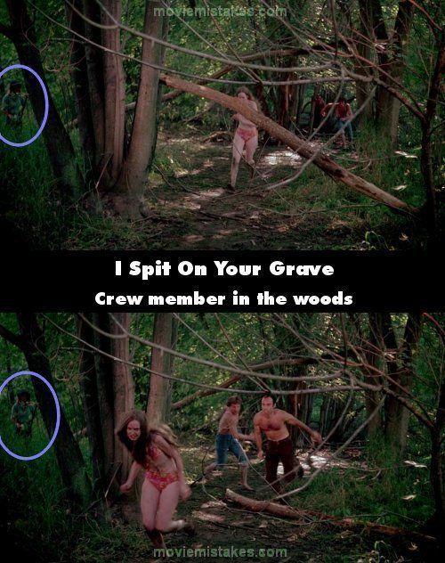 "Courtesy of&nbsp;<a href=""http://www.moviemistakes.com/film4008"">Movie Mistakes</a>"