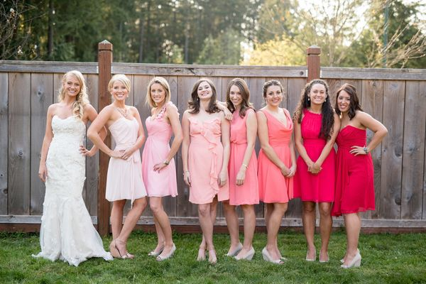 """Credit:<a href=""""http://www.saltandpinephoto.com/"""">Salt and Pine Photography</a>"""