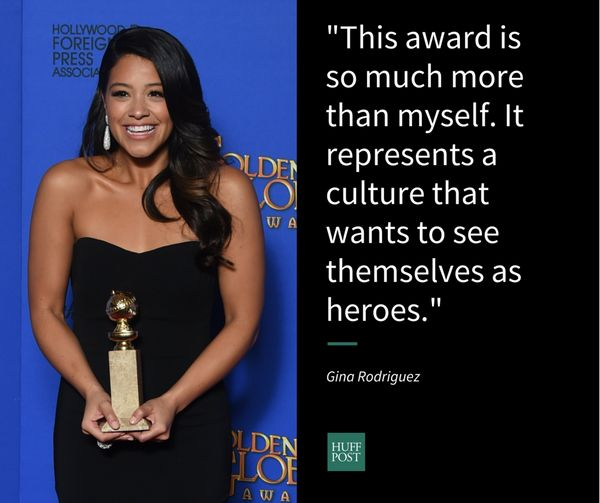 "Read more of her awesome <a href=""http://www.huffingtonpost.com/2015/01/11/gina-rodriguez-best-actress-tv-comedy_n_"