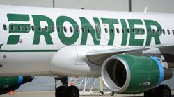 Consumers, Lawmakers Rip Airlines For Withholding