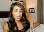 YouTube Star Shuts Down Grammatically-Challenged Trolls With Epic Song