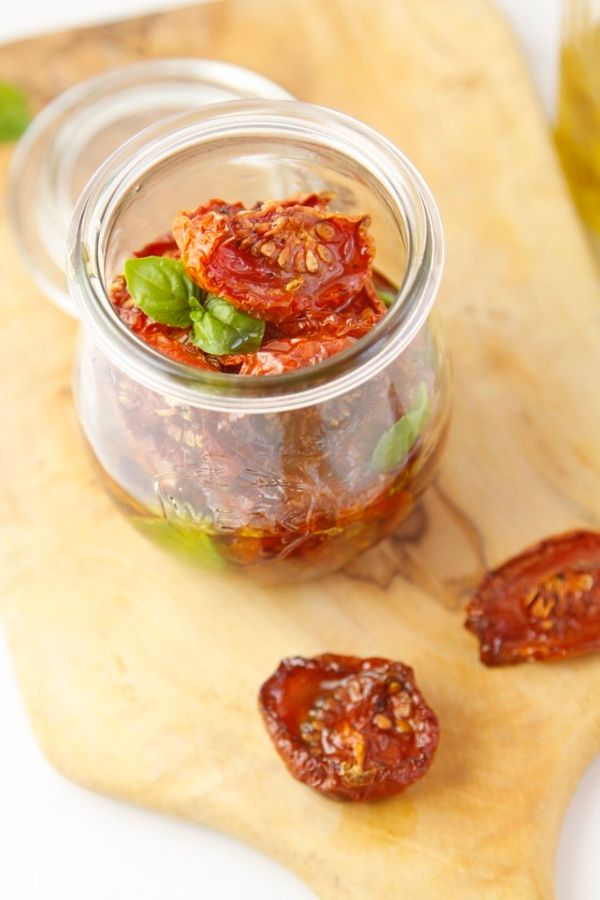 The Best Tomato Recipes Ever | The Huffington Post