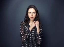 Actress Bel Powley Is Glad Someone Finally Made A Movie About Teen Female Sexuality