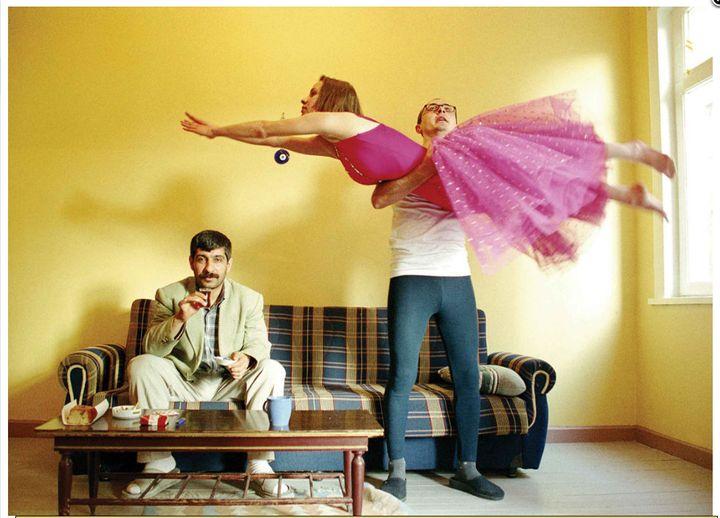 <span>Untitled, Bashir Borlakov</span>