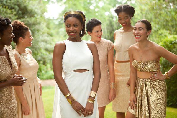 """Credit:<a href=""""http://www.lovelikeweddings.com/"""">Love Like Weddings</a>"""