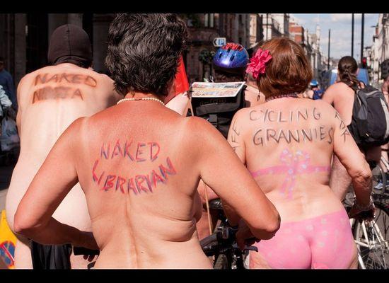 Beach nude granny Beach XXX