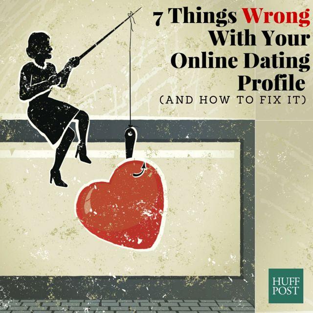 online dating Haram tai Halal