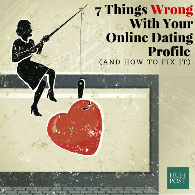 online dating for black singles