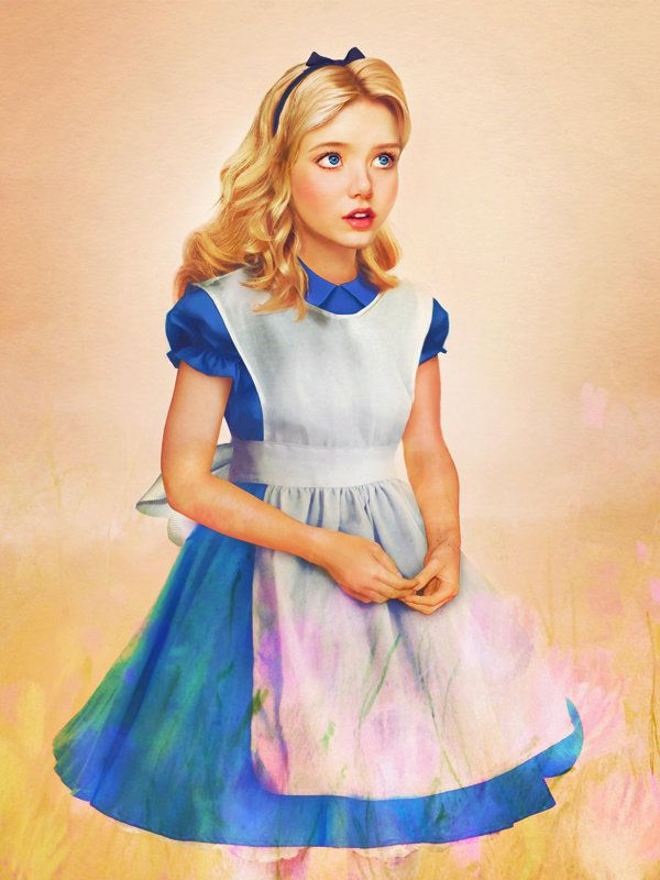 Behold Disney Princes And Princesses Reimagined As Real People