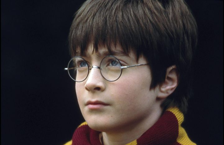 harry potter secrets you didn t know j k rowling revealed  gamma rapho