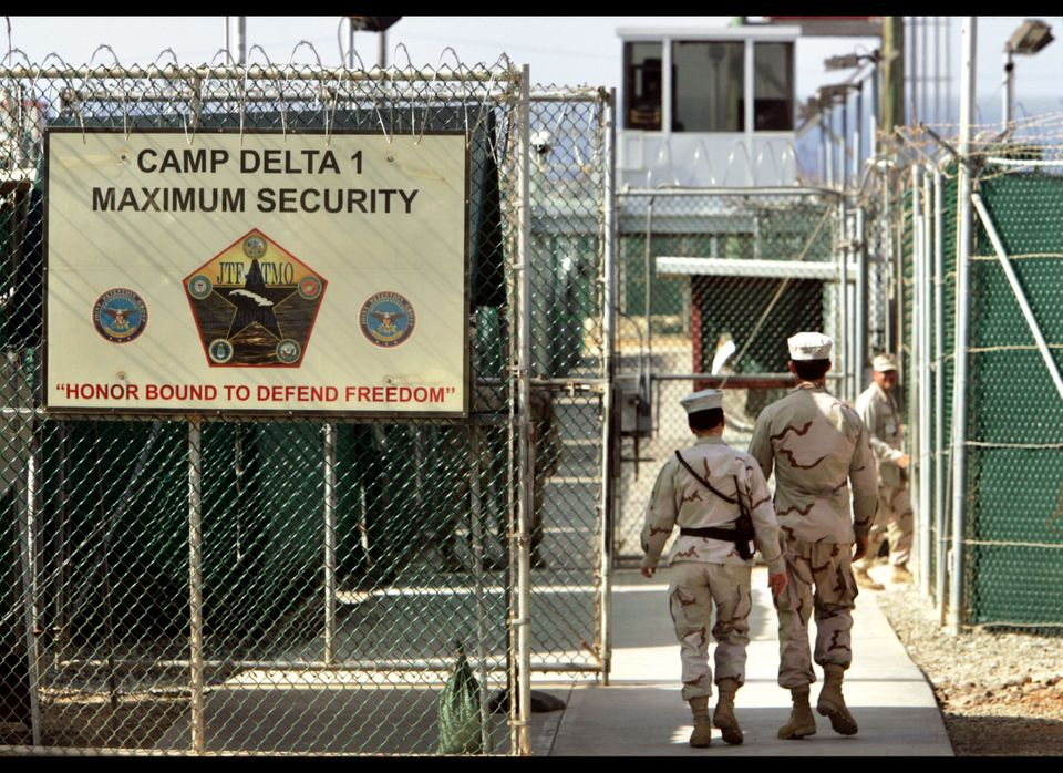 "Wikileaks <a href=""http://www.wired.com/politics/onlinerights/news/2007/11/gitmo"" target=""_hplink"">released a military manual"