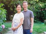 Zuckerberg And Chan Announce Pregnancy, Past Struggles With Miscarriage