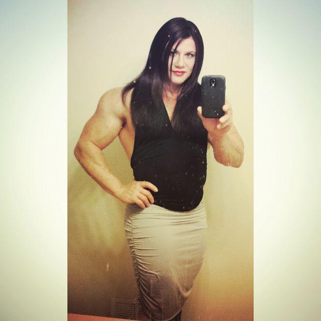 tallahassee transgender