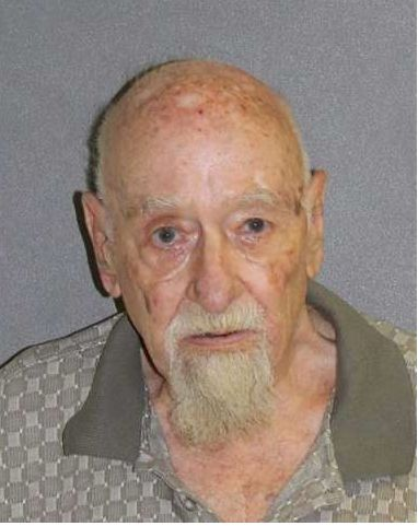 Florida Man Beats Up 100-Year-Old Mom For Feeding Cat, Police Say...