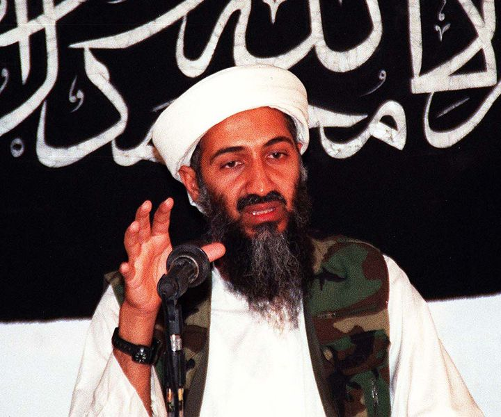 Several family members of the Osama Bin Laden, the deceased former al Qaeda leader, were reportedly killed in a plane crash i