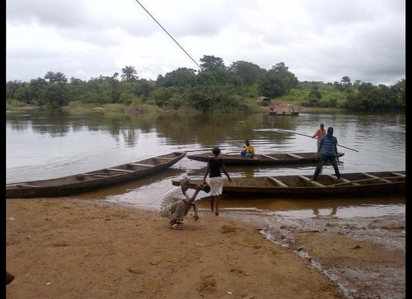 Photo credit: Kelsey Mirkovic/CDC