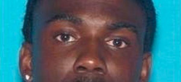 Manhunt Underway In Memphis For Alleged Cop Killer
