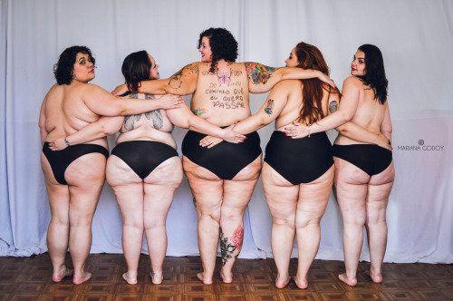 naked women of full throttle
