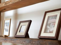 3 Tips To Help You Display Your Photos Like A Pro