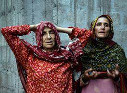 Pakistan Hangs Shafqat Hussein Despite International Outcry
