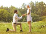The Trouble With Instagramming Those Engagement Photos Of Yours