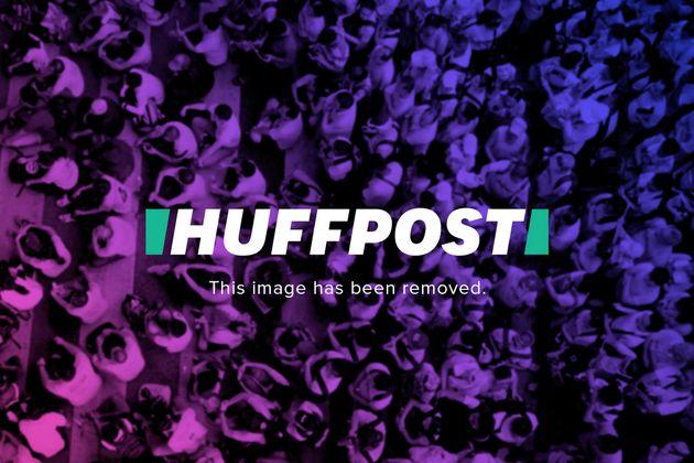 University Of Oregon Settles Lawsuit With Alleged Gang Rape Victim