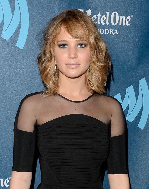 Hair Alert: Best Bangs For Your Face Shape | HuffPost