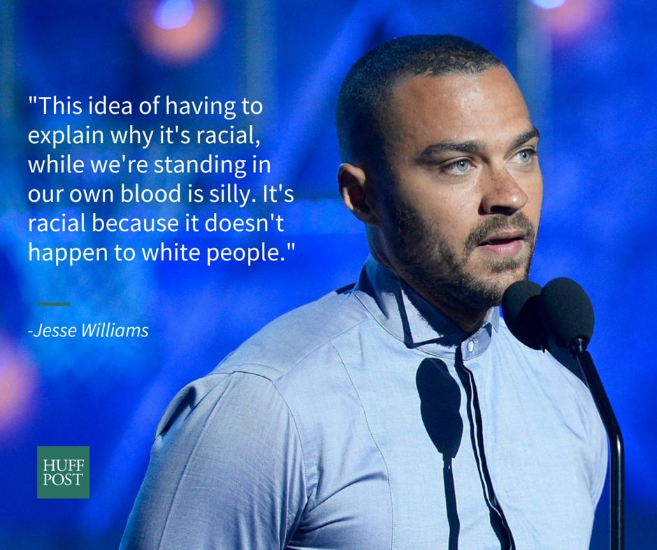 55c229401d00002f00143e92?ops=scalefit_960_noupscale jesse williams created a gif keyboard app, and it's lit huffpost,Jesse Williams Memes