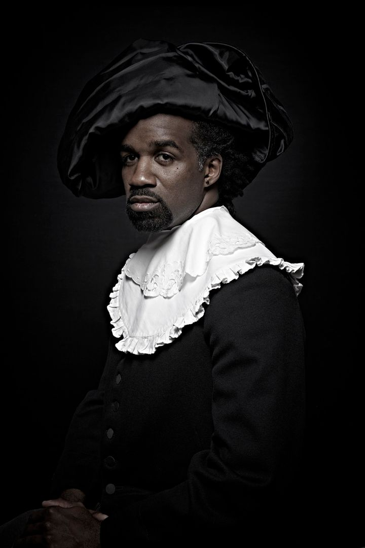 racism in 17th century Racism punishments causes the first clear evidence of racism occurred at the end of the 16th century, with the start of the slave trade from africa to britain and america clr james modern politics wrote the conception of dividing people by race begins with its slave trade thus this (the slave .