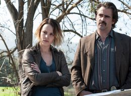 'True Detective' Drinking Games That Could Kill You