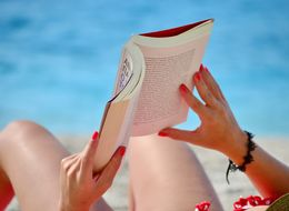 Why I've Chosen A Life Of Reading Women
