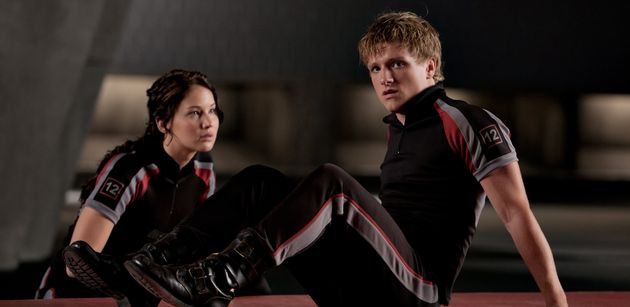 Hunger Games May Have A Dark Secret You Didn T Notice