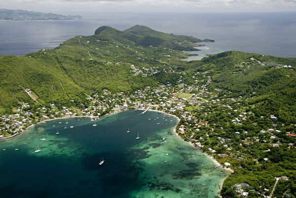 """Another gem, with <a href=""""http://www.telegraph.co.uk/travel/destinations/centralamericaandcaribbean/8420888/Bequia-is-this-t"""