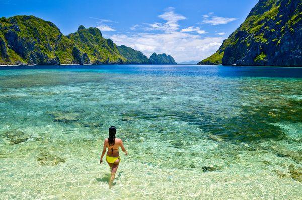 "<a href=""http://www.tripadvisor.com/Attraction_Review-g294256-d3837027-Reviews-Star_Beach-El_Nido_Palawan_Island_Palawan_Prov"