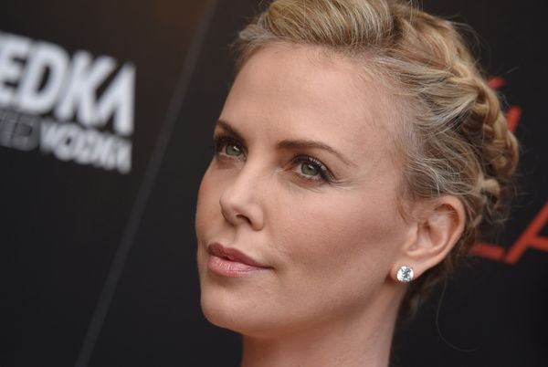 "When&nbsp;the <a href=""https://www.huffpost.com/entry/charlize-theron-equal-pay_n_6456332"">Sony hack revealed</a>&nbsp;how <a"