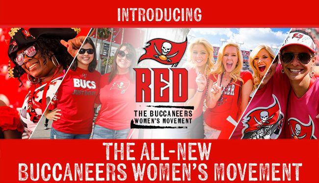 10c0f14e Tampa Bay Buccaneers Create Sexist Website To Teach Women Football ...