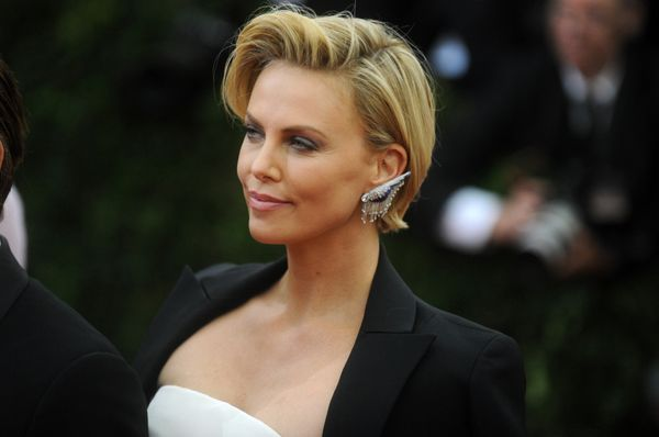 "In a May 2015 <a href=""http://www.telegraph.co.uk/film/mad-max-fury-road/charlize-theron-interview/"">interview with The Teleg"