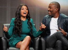 'Empire' Will Make You Scream In Season 2