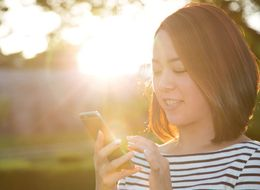 Yes, Most People You Know Are Probably Sexting