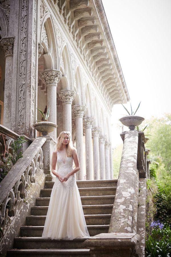 "<a href=""http://www.bhldn.com/shop-the-bride-wedding-dresses-back-detail/josina-gown/productoptionids/fbcaeb8b-b90b-4e9a-9313"