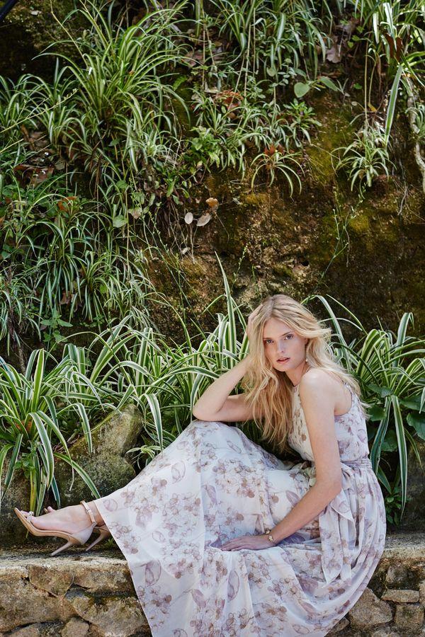 """<a href=""""http://www.bhldn.com/bridesmaids/alana-dress-wildflower/productoptionids/76638615-b258-4703-a4f2-e7e6c0af39f5"""">Alana"""
