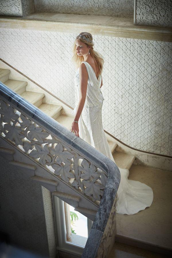 """<a href=""""http://www.bhldn.com/bride/arabella-gown-natural/productoptionids/fbcaeb8b-b90b-4e9a-9313-32da085940dd"""">Arabella gow"""