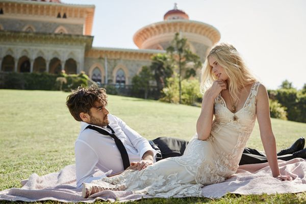 """<a href=""""http://www.bhldn.com/bride/gwyneth-gown/productoptionids/fbcaeb8b-b90b-4e9a-9313-32da085940dd"""">Gwyneth gown by Yoana"""