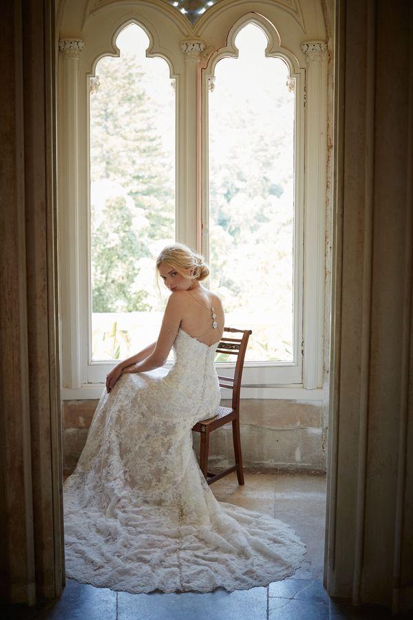 """<a href=""""http://www.bhldn.com/bride/adair-gown/productoptionids/fbcaeb8b-b90b-4e9a-9313-32da085940dd"""">Adair gown by Watters</"""