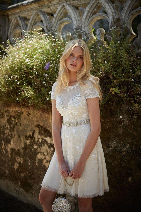 """<a href=""""http://www.bhldn.com/bride/gwendolyn-dress/productoptionids/fbcaeb8b-b90b-4e9a-9313-32da085940dd"""">Gwendolyn dress by"""